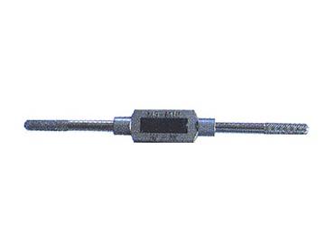Keermelõikuri hoidja Nr.2 M4-M12