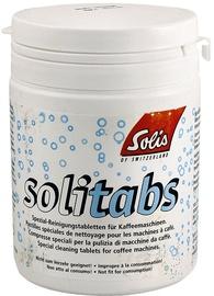 Solis Solitabs  993.03