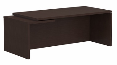 Skyland Torr Z TST 229 L Executive Table 200x90cm Wenge Magic Z