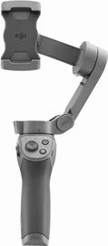 Stabilisaator DJI Osmo Mobile 3 Gimbal Stabilizer For Smartphones