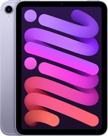 "Planšetdators Apple iPad mini 6, violeta, 8.3""/256GB, 3G, 4G"