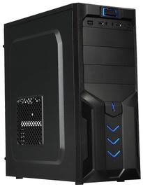 iBOX Vesta S10 OVS10