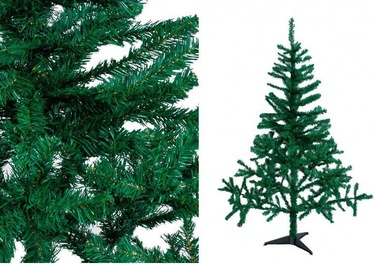 Artificial Christmas Tree Lena 2.2m