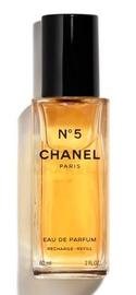 Chanel No. 5 60ml EDP Refill