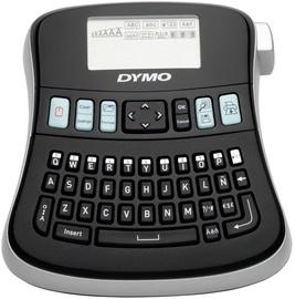 Принтер этикеток DYMO LabelManager 210D