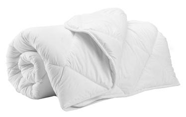 Dormeo Sleep Sensation Duvet 200 x 200cm