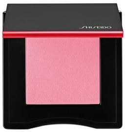 Vaigu ēnas Shiseido InnerGlow Cheek Powder 03, 4 g