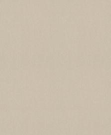 Viniliniai tapetai Rasch Selection 612356