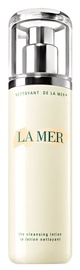 Makiažo valiklis La Mer The Cleansing Lotion, 200 ml