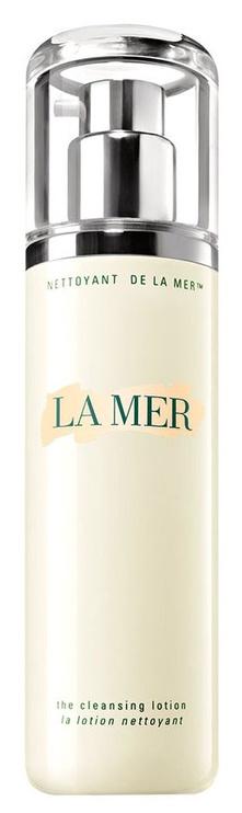Makiažo valiklis La Mer The Cleansing Lotion, 200 ml