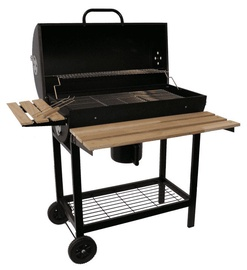 Besk Grill 76 x 40cm