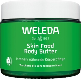 Крем для тела Weleda Skin Food, 150 мл