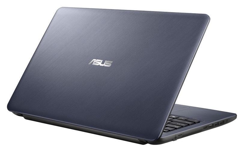 Ноутбук Asus X X543MA-DM621, Celeron®, 4 GB, 256 GB, 15.6 ″