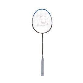 Badmintona rakete AL 168A-10-7
