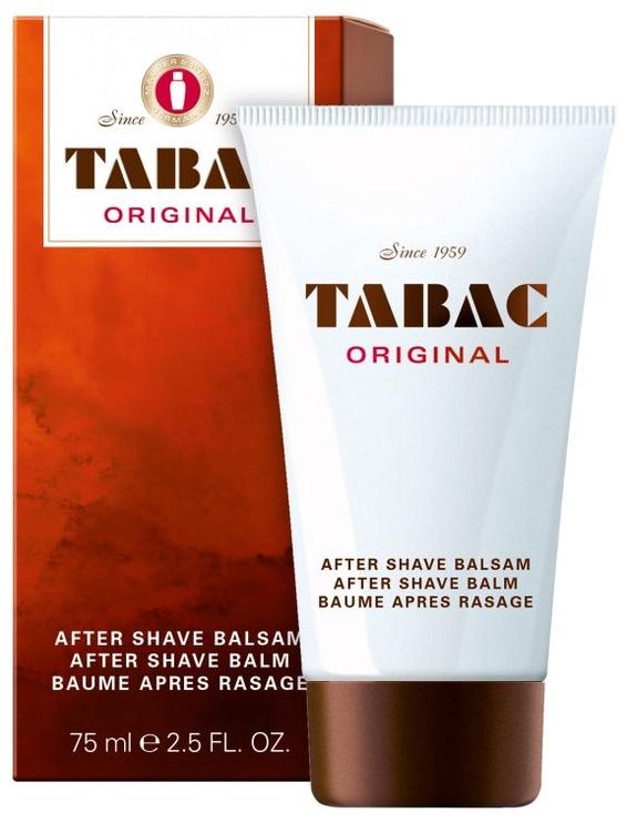 Pēcskūšanās balzams Tabac Original, 75 ml