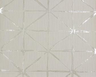 Viniliniai tapetai Home vision 862713