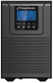 PowerWalker UPS VFI 1000 TG