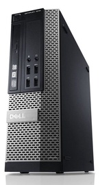 Dell OptiPlex 7010 SFF DO-7010-i5-4GB-240SSD Renew