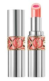 Yves Saint Laurent Volupte Tint In Balm Lipstick 3.5g 07