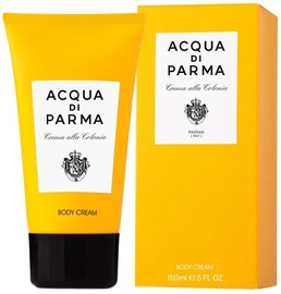 Acqua Di Parma Colonia 150ml Body Cream