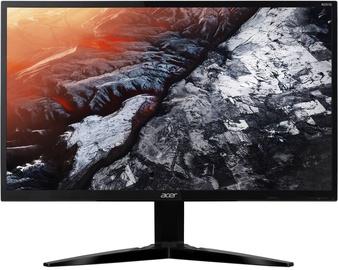 Monitorius Acer KG241Q