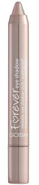 Gosh Forever Eye Shadow Stick 1.5g 01