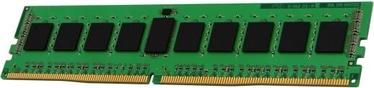 Kingston 16GB 2666MHz CL19 DDR4 KSM26ED8/16HD