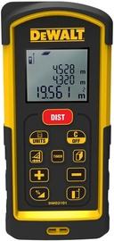 DeWALT DW03101-XJ Laser Distance Meter