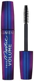 Lumene True Mystic Volume Mascara 11ml Mystic Black