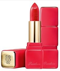 Guerlain Kisskiss Creamy Shaping Lip Colour 3.5g 325