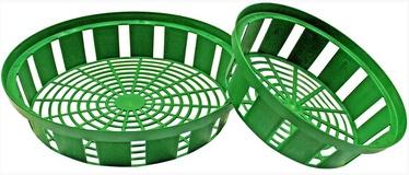 Diana Bulb Basket 23cm