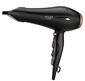 Plaukų džiovintuvas Adler AD 2244