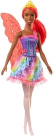 Mattel Barbie Dreamtopia Fairy GJK01