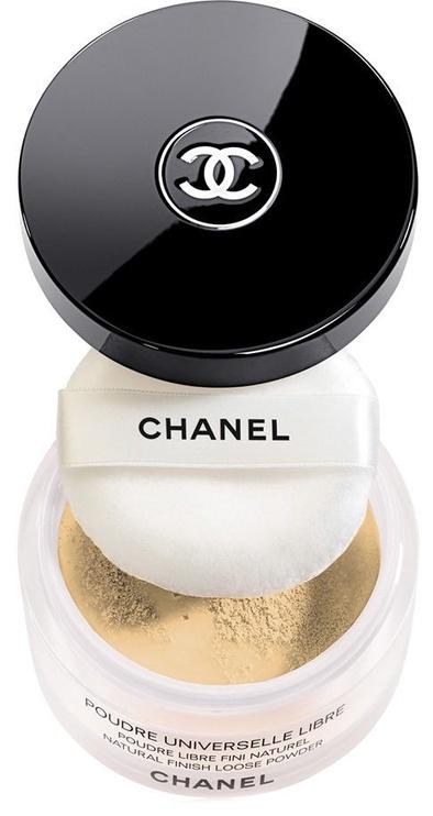 Chanel Poudre Universelle Libre 30g 30