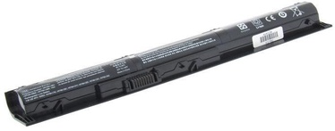 Avacom Notebook Battery For HP 440 G2/450 G2 2900mAh