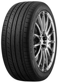 Automobilio padanga Toyo Tires Proxes C1S 255 35 R18 94W XL
