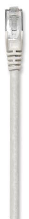 Juhe Intellinet CAT 6 UTP Cable Grey 15m