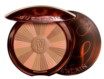Guerlain Terracotta Light Bronzing Powder 10g 03