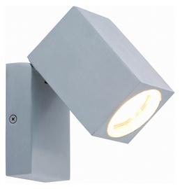 Tvirtinamas šviestuvas Vagner SDH 8191 1X35W GU10 IP44
