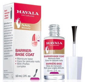 Mavala Barrier Base Coat 10ml