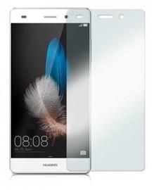 MyScreen Protector Lite Premium Hard Glass For Huawei P8 Lite