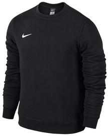 Nike Team Club Crew 658681 010 Black M