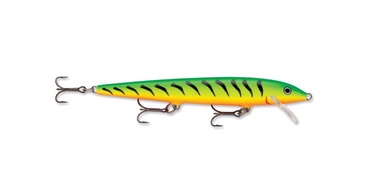 VOBLERS Rapala Original Floater F11FT