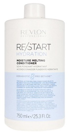 Plaukų kondicionierius Revlon Re/Start Hydration Melting Conditioner, 750 ml