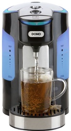 Domo My Tea Deluxe DO497WK