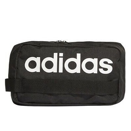 Adidas Linear Core Crossbody Bag DT4823 Black