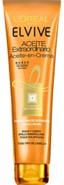 L´Oreal Paris Elvive Extraordinary Oil Soothing Cream 150ml