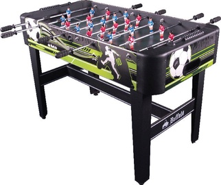 Buffalo Sport Soccer Table
