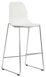 Signal Meble Italo H2 Chair White