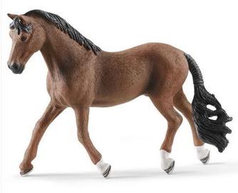 Žaislinė figūrėlė Schleich Horse Club Trakehner Gelding 13909